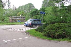 Dwa płatne parkingi w czasie wakacji
