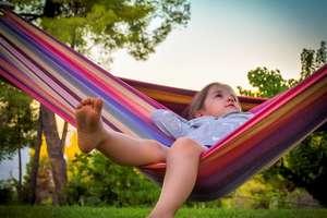 Wyniki kontroli miejsc organizujących wypoczynek dla dzieci i młodzieży na Warmii i Mazurach