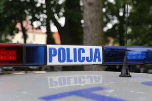 Alarmy bombowe w przedszkolu i szkole podstawowej