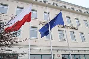 Prace urzędów w Olsztynie w okresie kwarantanny