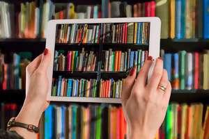 Oni znają moc książek. 8 maja obchodzimy Dzień Bibliotekarzy
