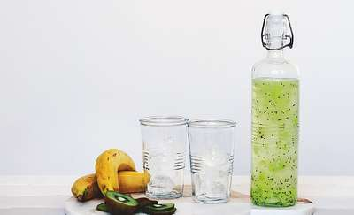 Detoks – czy warto stosować diety oczyszczające?