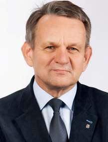 Tomasz Branicki