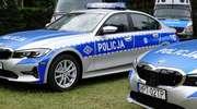 Policjanci poszukują kobiety, która potrąciła dziecko i uciekła