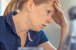 Upał wpływa na wzrost obowiązków... pracodawcy. Sprawdź, co ci się należy