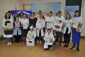 """Konkurs Kulinarny """"Smaki 2019"""" w Olecku"""