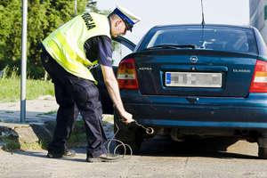 Policyjna akcja na drogach. Co będą kontrolować?