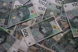 Ponad 10,4 mln zł wsparcia wypłacono przedsiębiorcom z powiatu