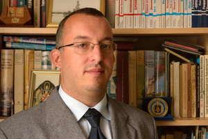 Michał Glock: Polacy nic nie wiedzą o Kaliningradzie [ROZMOWA]