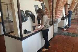 Muzeum Warmińskie zaprasza na nową wystawę i spotkanie
