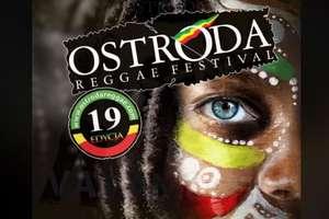 Festiwal reggae już za dwa tygodnie. Specjalna rodzinna oferta dla mieszkańców miasta i gminy Ostróda