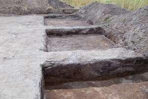 Ruszają prace archeologiczne na odcinku S7 Napierki - Płońsk