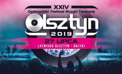 Przełomowa edycja Ogólnopolskiego Festiwalu Muzyki Tanecznej!
