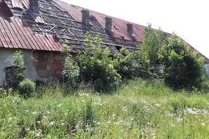 250 mln zł dla gmin, w których działały PGR-y. Rusza nabór wniosków