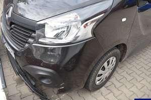 Tragedia na drodze. Śmiertelne potrącenie mężczyzny