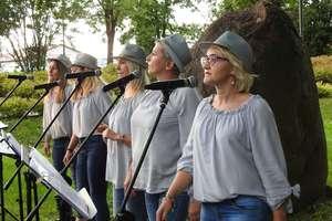 Ale Babki śpiewały w Bisztynku