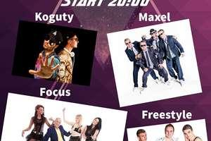 IX Gala Muzyki Disco Polo