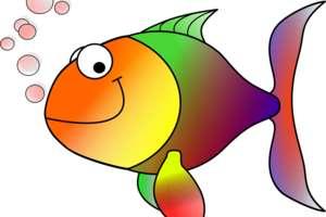 Święto Ryby w Wąpiersku