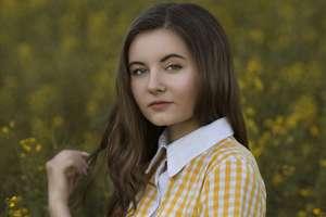 Szukamy dziewczyny na okładkę: Katarzyna Obidzińska