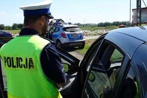 Weekend na drogach powiatu piskiego. Policjanci zatrzymali trzech pijanych kierowców