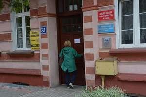 Po kontroli w oleckim MOPS-ie: Nie było zgody, by dziecko wróciło do matki