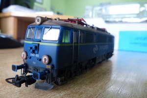104-metrowa makieta kolei — to tylko jedna z atrakcji XII Ogólnopolskiej Wystawy Modeli [SZCZEGÓŁY]