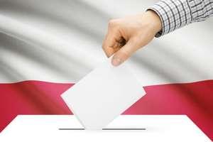 Poradnik wyborcy: Nie trzeba nic podpisywać