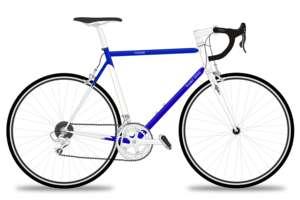Rajd rowerowy Instytutu Pamięci Narodowej