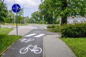 Kiedy rower... to rower?
