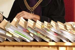 Po apelacji sąd obniżył o połowę zasądzone zadośćuczynienie