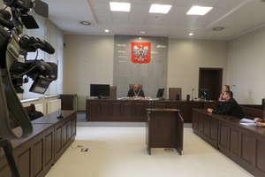 Sąd skazał olsztyńskich urzędników