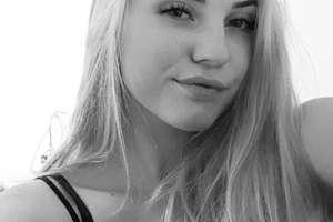 Szukamy dziewczyny na okładkę: Sylwia Dudek z Dywit