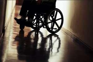 PFRON rusza z kolejnym programem pomocy dla osób niepełnosprawnych