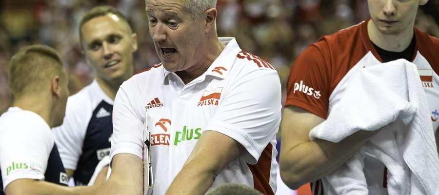 Vital Heynen i Jakub Kochanowski