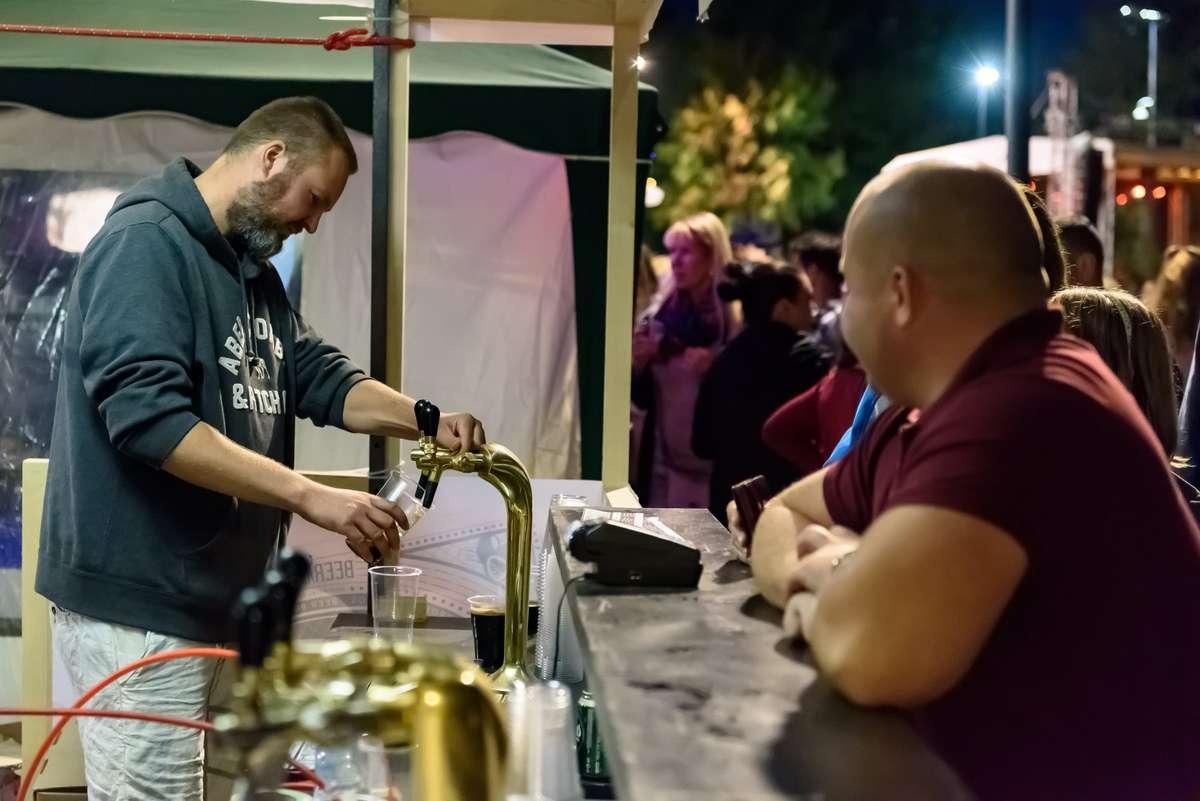 Olsztyński Festiwal Piw Rzemieślniczych już wkrótce. To gratka nie tylko dla piwoszy - full image