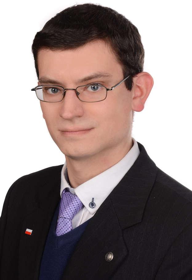 Radosław Nojman