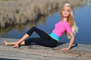 Popkultura Bez Gorsetu: Barbie – ideał z plastiku?