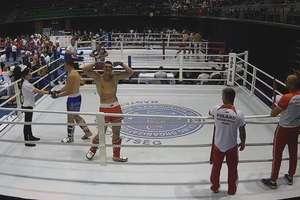 Wielki sukces Michała Kuźniaka. Po raz drugi został mistrzem Europy!