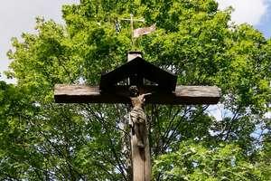 Konkatedra św. Jakuba w Olsztynie: Msza św. w intencji ustania epidemii koronawirusa [VIDEO]