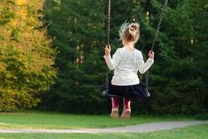 Każdego dnia w Polsce znikają dzieci
