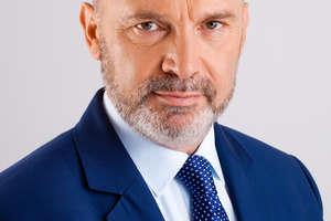 Jarosław Babalski