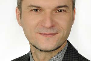 Mirosław Arczak