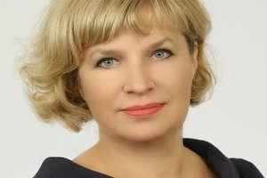 Elżbieta Wirska