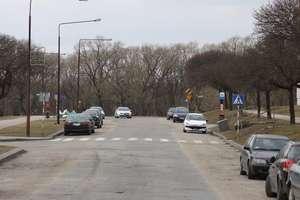 ZDW ogłosił przetarg na budowę w Bartoszycach drugiego mostu
