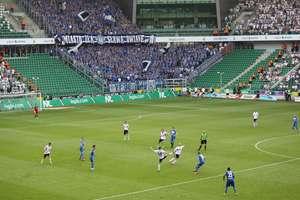 Możesz zobaczyć na żywo mecze czołowych drużyn piłkarskiej PKO BP Ekstraklasy
