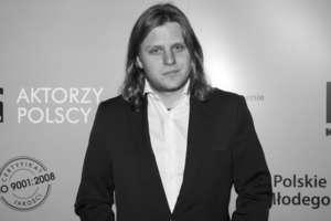 Piotr Woźniak-Starak nie zostanie pochowany na terenie rodzinnej posiadłości na Mazurach?