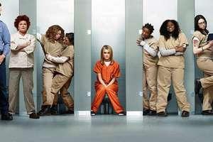 Popkultura Bez Gorsetu: Dziewczyny z więzienia