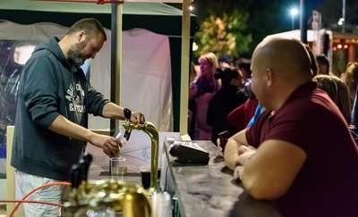 Olsztyński Festiwal Piw Rzemieślniczych już wkrótce. To gratka nie tylko dla piwoszy