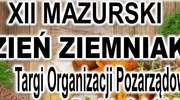 Przed nami 12. Mazurski Dzień Ziemniaka w Kraplewie