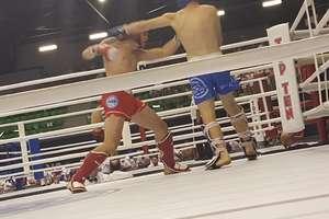 Zobacz walkę, która przyniosła Michałowi Kuźniakowi mistrzostwo Europy juniorów
